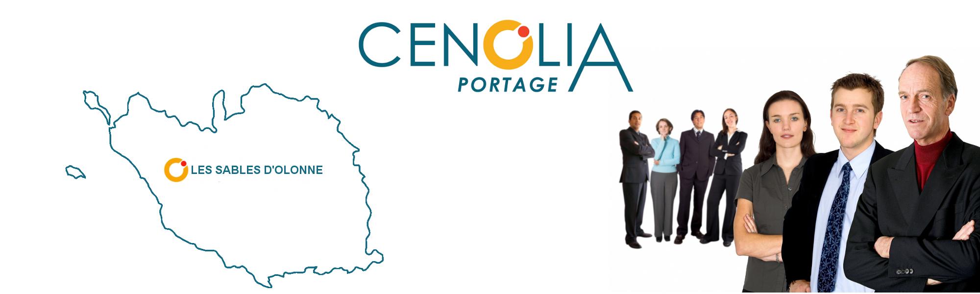 Société de Portage Salarial en Vendée