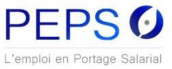 Cenolia Portage Vendée